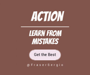Banner Ad Layout - #Saying #Quote #CallToAction #Wording #florets #inset #label #corners #frames #bands #shapes