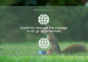 Print Quote Design - #Wording #Saying #Quote #rectangle #brand #wildlife #square #animal #font #terrestrial