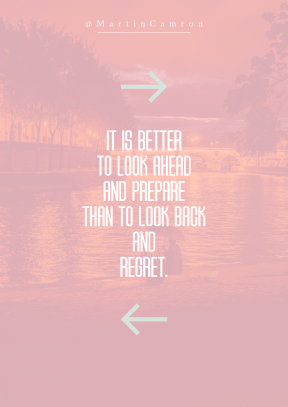 Print Quote Design - #Wording #Saying #Quote #arrow #of #night #lake #arrows #water #sunset #reflection #right #river