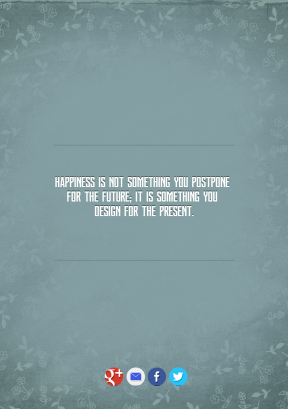 Print Quote Design - #Wording #Saying #Quote #beak #azure #graphics #text #font #product #brand #angle