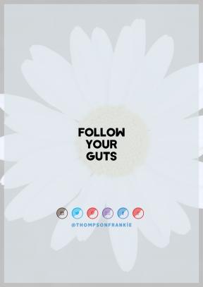 Print Quote Design - #Wording #Saying #Quote #flora #font #petal #text #product #area #sky #sign #symbol #clip