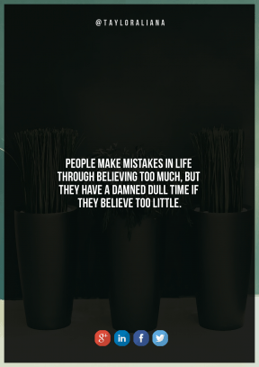 Print Quote Design - #Wording #Saying #Quote #grass #wing #brand #photography #product #font #computer #vase