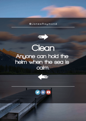 Print Quote Design - #Wording #Saying #Quote #line #transport #text #mountain #area #lake #sky #right #loch