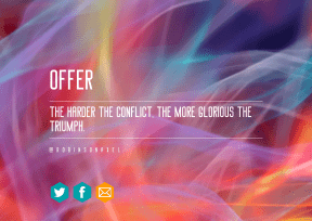 Print Quote Design - #Wording #Saying #Quote #macro #close #computer #area #line #angle #font