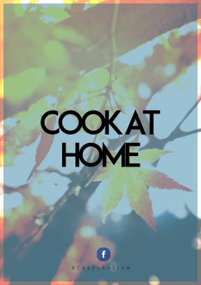 Print Quote Design - #Wording #Saying #Quote #maple #icon #deciduous #leaf #autumn