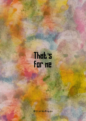 Print Quote Design - #Wording #Saying #Quote #painting #sky #petal #modern #texture #art #impressionist