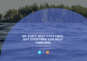 Print Quote Design - #Wording #Saying #Quote #product #brand #text #river #rapid #font #Dalsland #shape