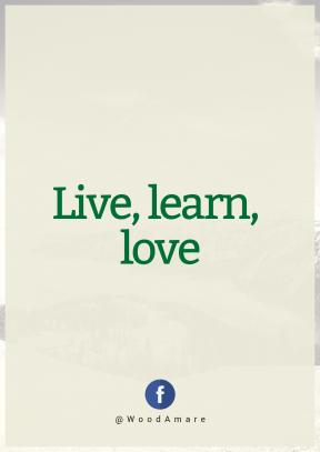Print Quote Design - #Wording #Saying #Quote #range #circle #landforms #brand #mountain #View #woods #blue #font