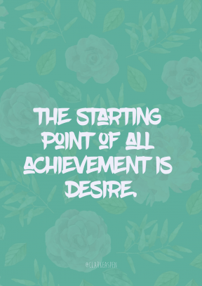 Print Quote Design - #Wording #Saying #Quote #rose #plant #design #flowering #flora #family #flower #pink