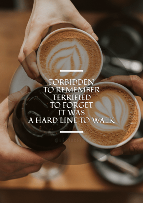 Print Quote Design - #Wording #Saying #Quote #shapes #people #coffee #add #espresso #cup #Three #Coffee