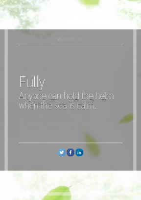 Print Quote Design - #Wording #Saying #Quote #sign #brand #grass #wallpaper #product #blue #sky #green #icon