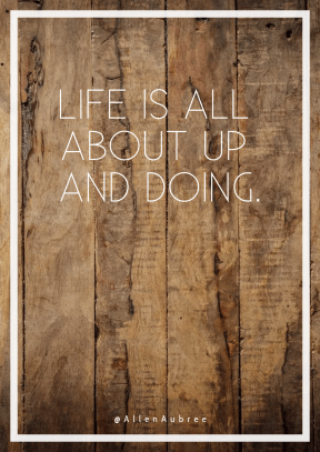 Print Quote Design - #Wording #Saying #Quote #texture #flooring #wood #computer #plank #wallpaper #stain