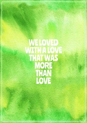 Print Quote Design - #Wording #Saying #Quote #texture #leaf #meadow #grass #wallpaper #sky