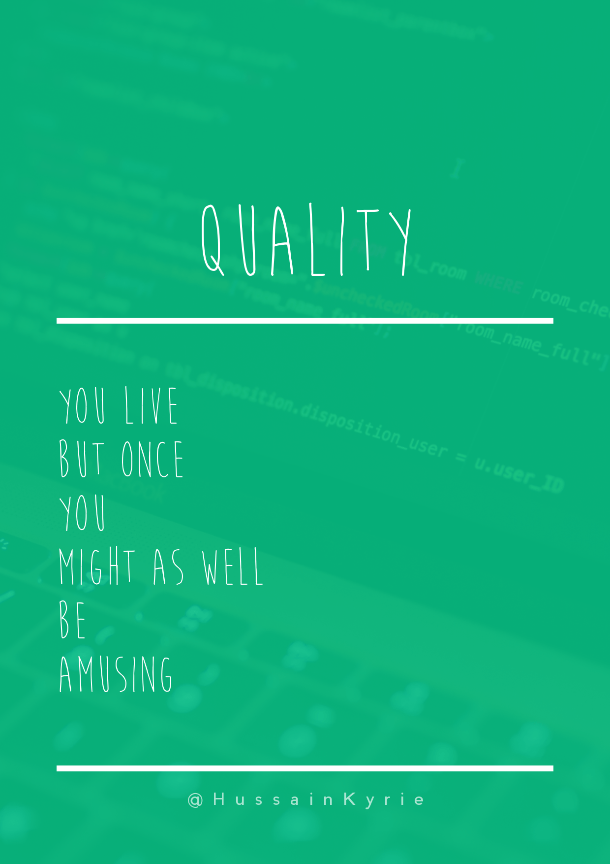 Green,                Text,                Font,                Line,                Handwriting,                Angle,                Grass,                Product,                Number,                Graphics,                Technology,                Bar,                Device,                 Free Image