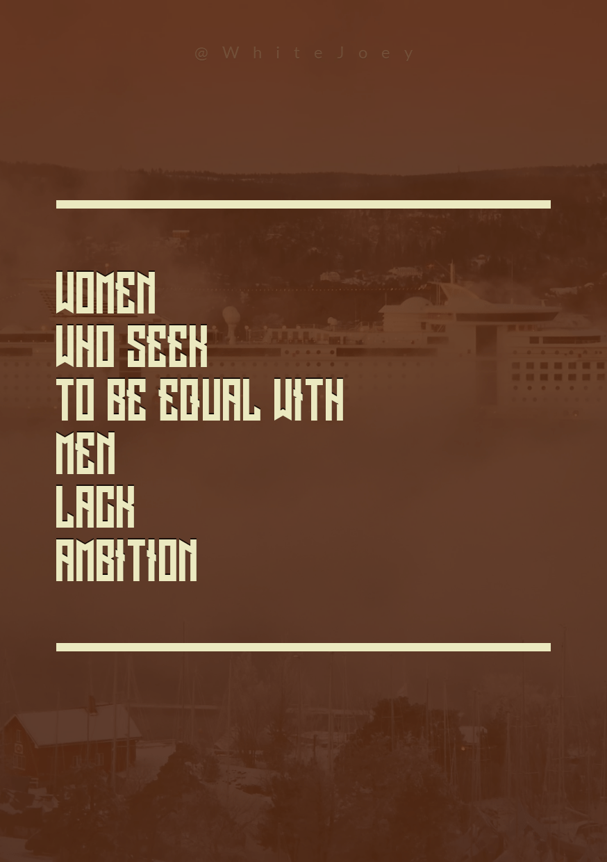 Text, Font, Brown, Poster, Line, Brand, Computer, Wallpaper, Screenshot, Square, Wood, Stain, Hill,  Free Image