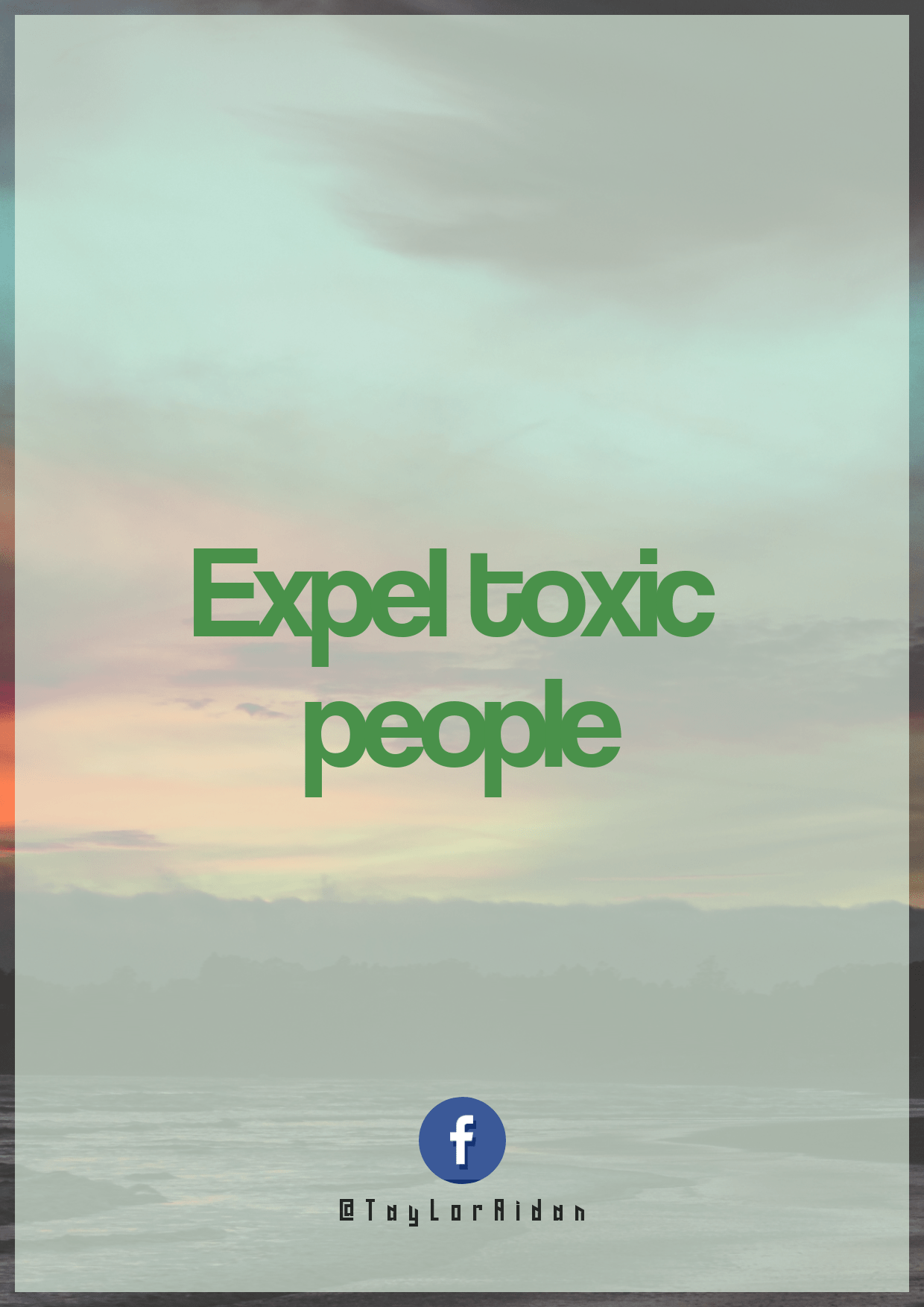 Sky,                Text,                Horizon,                Atmosphere,                Water,                Morning,                Sea,                Calm,                Resources,                Font,                Stinson,                Colorful,                Sand,                 Free Image