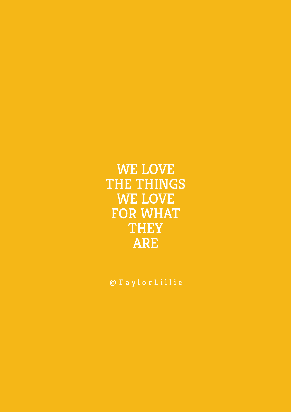 Yellow,                Text,                Font,                Line,                Graphics,                Computer,                Wallpaper,                Brand,                Quote,                Wording,                Saying,                 Free Image