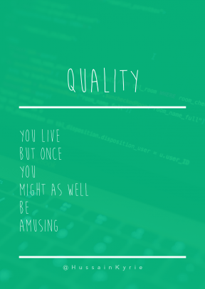 Print Quote Design - #Wording #Saying #Quote #technology #bar #device #space #accessory #code #laptop #electronic #computer