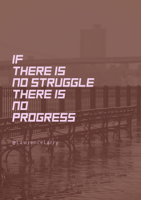 Print Quote Design - #Wording #Saying #Quote #Brooklyn #water #running #Bridge #near #pier
