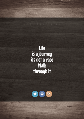 Print Quote Design - #Wording #Saying #Quote #font #plank #product #text #eye #floor