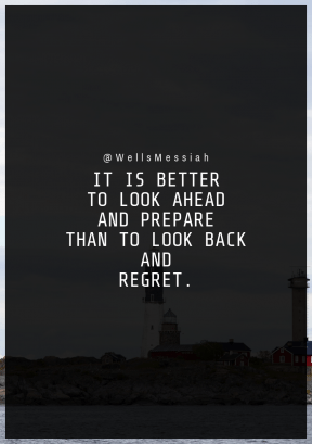 Print Quote Design - #Wording #Saying #Quote #inlet #and #landforms #sky #oceanic #lighthouse #coastal