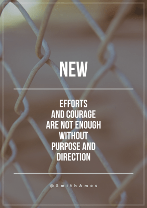 Print Quote Design - #Wording #Saying #Quote #mesh #up #macro #net #branch