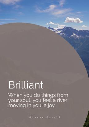 Print Quote Design - #Wording #Saying #Quote #station #ridge #valley #button #mountain #mountainous #highland #circular #mount