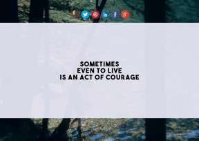 Print Quote Design - #Wording #Saying #Quote #water #brand #text #wilderness #area #circle #clip #jungle #blue