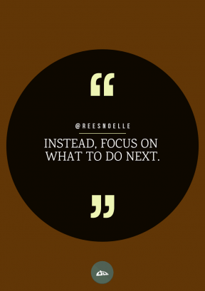 Quote Design for Print - #Quote #Wording #Saying #quotes #shapes #circle #symbol #green #shape #geometrical #black #essentials