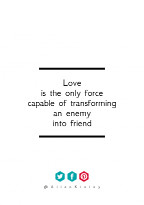 Quote Design for Print - #Quote #Wording #Saying #blue #red #angle #symbol #line #graphics #product #font #brand