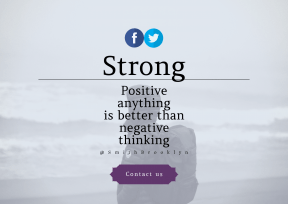 Quote Layout for Print - #Saying #Quote #CallToAction #Wording #frames #symbol #shore #ragged #vacation #blue #label