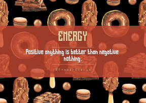 Print Quote Design - #Wording #Saying #Quote #chocolate #flavor #baked #food #crackers