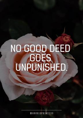 Print Quote Design - #Wording #Saying #Quote #flower #circle #petal #floribunda #order #pink #garden #shape #shapes #circular