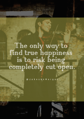 Print Quote Design - #Wording #Saying #Quote #front #musical #playing #bowed #with #violist