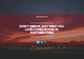 Print Quote Design - #Wording #Saying #Quote #horizon #circle #dawn #art #product #font #graphics