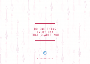 Print Quote Design - #Wording #Saying #Quote #product #wallpaper #pink #font #text #organization
