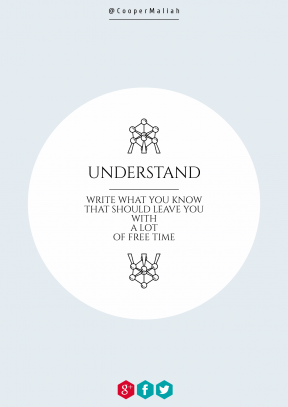 Quote Design for Print - #Quote #Wording #Saying #product #circular #graphics #shapes #font #monument #brand
