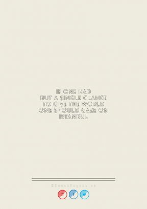 Quote Design for Print - #Quote #Wording #Saying #symbol #blue #aqua #line #sky