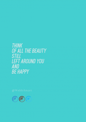 Quote Design for Print - #Quote #Wording #Saying #font #line #graphics #aqua #symbol #blue