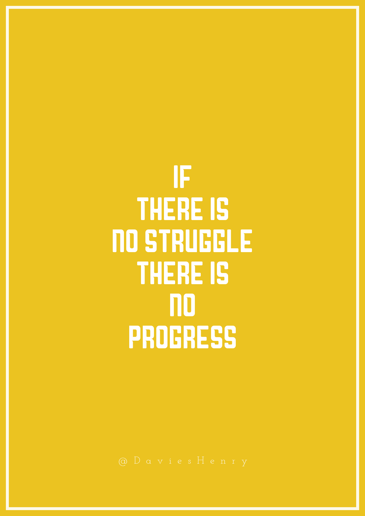 Yellow,                Text,                Font,                Line,                Area,                Brand,                Quote,                Wording,                Saying,                 Free Image