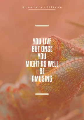 Print Quote Design - #Wording #Saying #Quote #mathematics #scaled #iguania #reptile #dactyloidae #chameleon #line #organism #lizard #animal