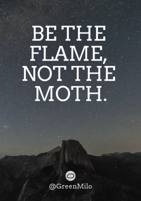 Print Quote Design - #Wording #Saying #Quotetypes #night #space #object #normal