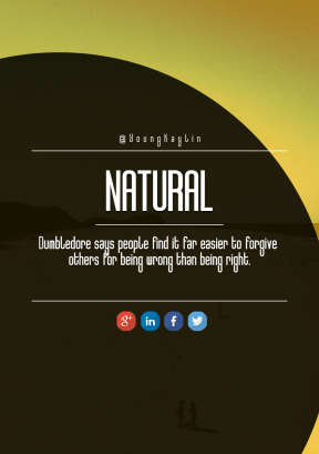 Print Quote Design - #Wording #Saying #Quote #angle #circle #terrain #red #oceanic #product #logo #shape