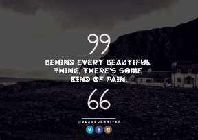 Print Quote Design - #Wording #Saying #Quote #brand #geological #cloud #big #product #phenomenon #signs #sky
