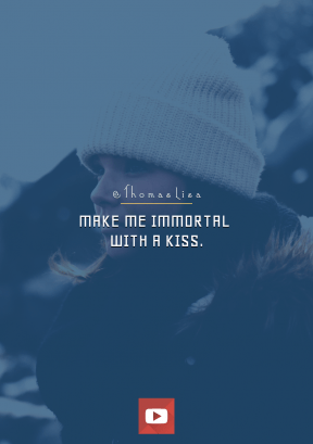 Print Quote Design - #Wording #Saying #Quote #freezing #fur #angle #font #cap #design #winter #snow #beanie #wallpaper