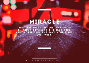 Print Quote Design - #Wording #Saying #Quote #umbrella #A #line #streets #signs #red #mathematical #car #person