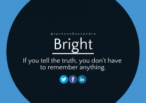 Quote Design for Print - #Quote #Wording #Saying #black #shapes #geometrical #area #aqua