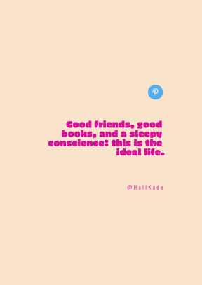 Quote Design for Print - #Quote #Wording #Saying #symbols #symbol #letter #pinterest #network