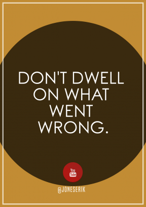 Quote Design for Print - #Quote #Wording #Saying #circular #drum #circles #view #top #shapes #music