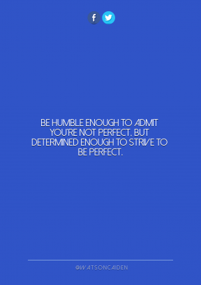 Quote Design for Print - #Quote #Wording #Saying #bird #product #wing #blue #symbol